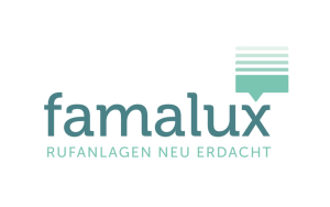 Famalux - Enterprise Communications & Service