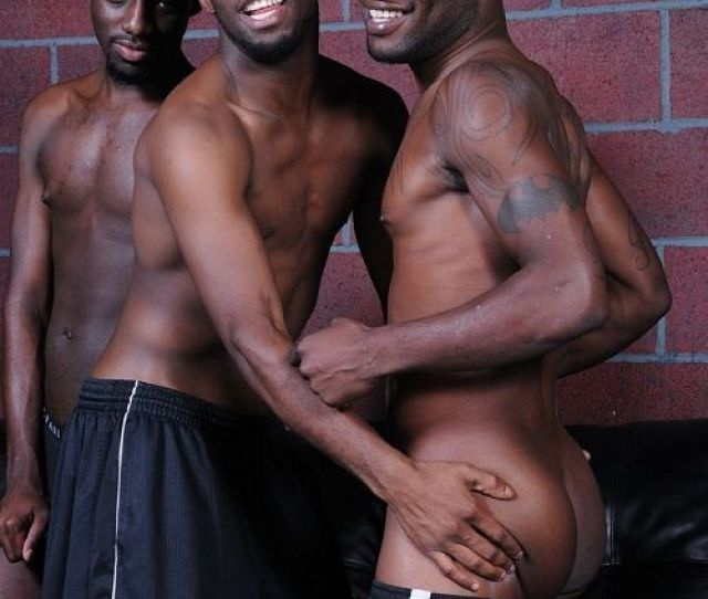 Best Of Porn Dick Thug Black Gay
