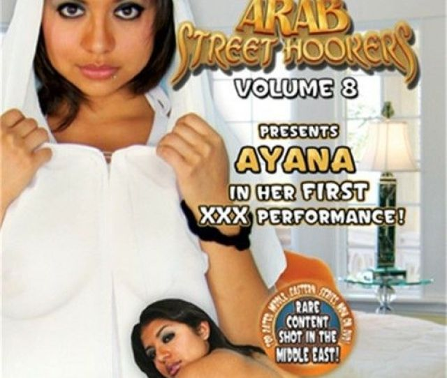 Porn Movie Galleries Arabic Street Hookers