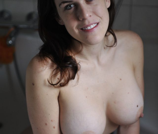 Best Of Of Boobs Girls Pictures Naked