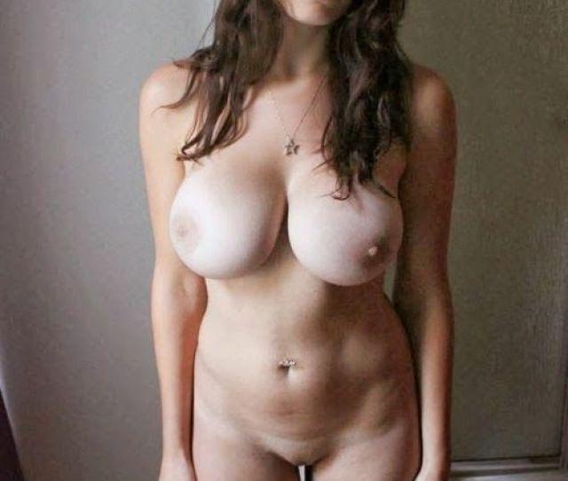 Ugly Women Sex Pix