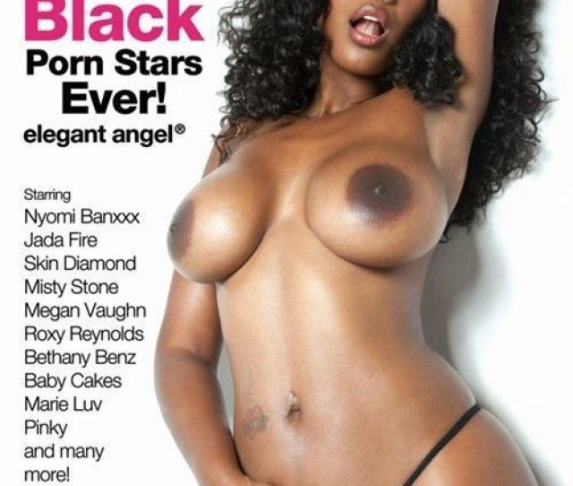 Frankenstein Reccomend Hottest Black Female Pornstar