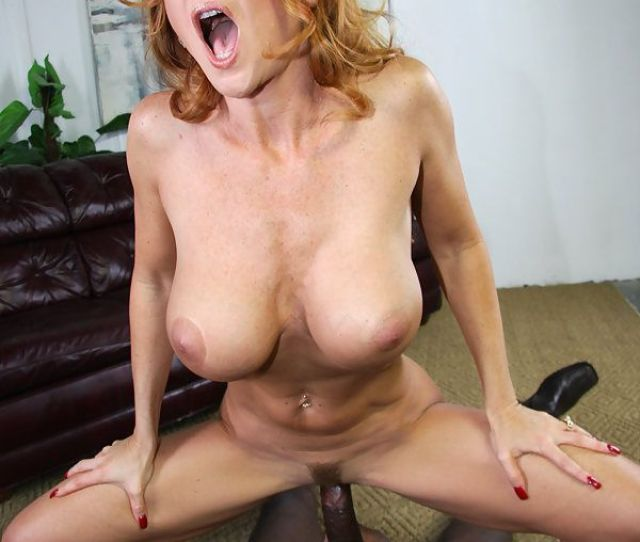 Hannibal Reccomend Carolyn Redhead Milf At Pichunter
