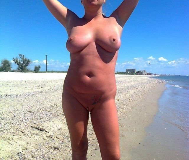 Best Of Nudists Amateur Older