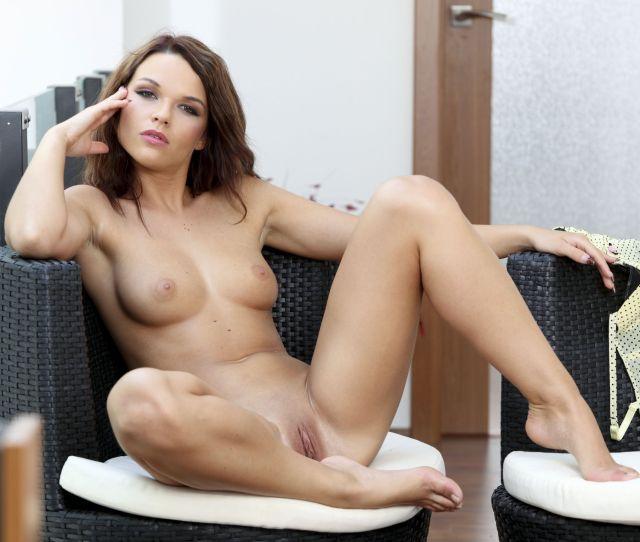 Best Of Porn Legs Pics Hot