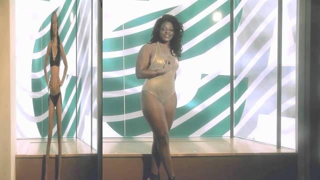 Xccelerator Reccomend European Nudist Pageant Winner