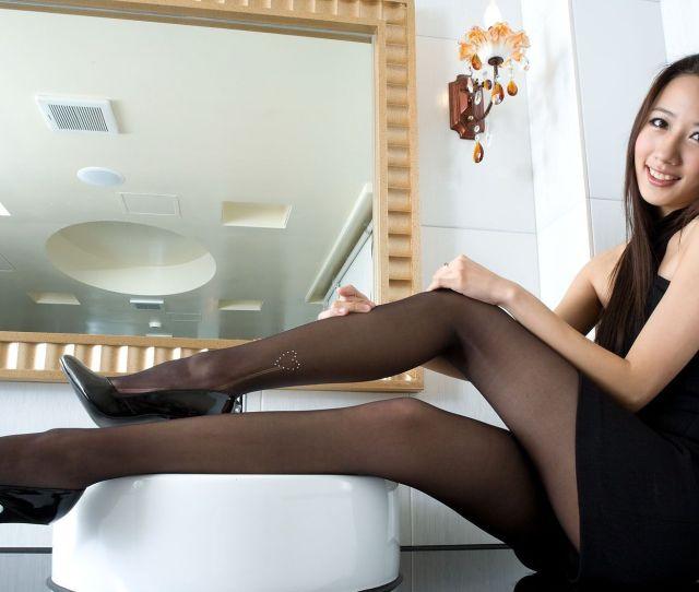 Free Asian Pantyhose Sex Video Men And Their Dildo Video