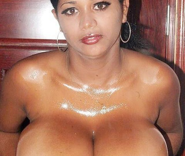 Best Of Tits Huge Indian