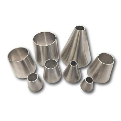 3 4 upto 6 inch od exhaust pipe