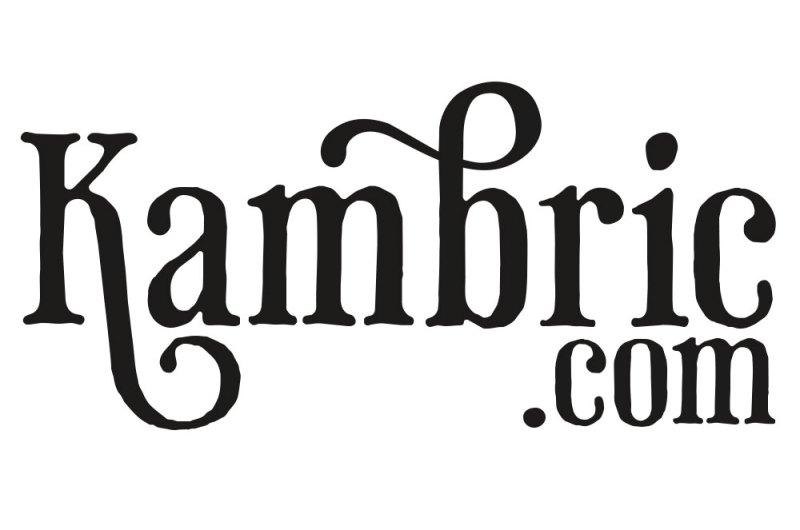 Kambric logo