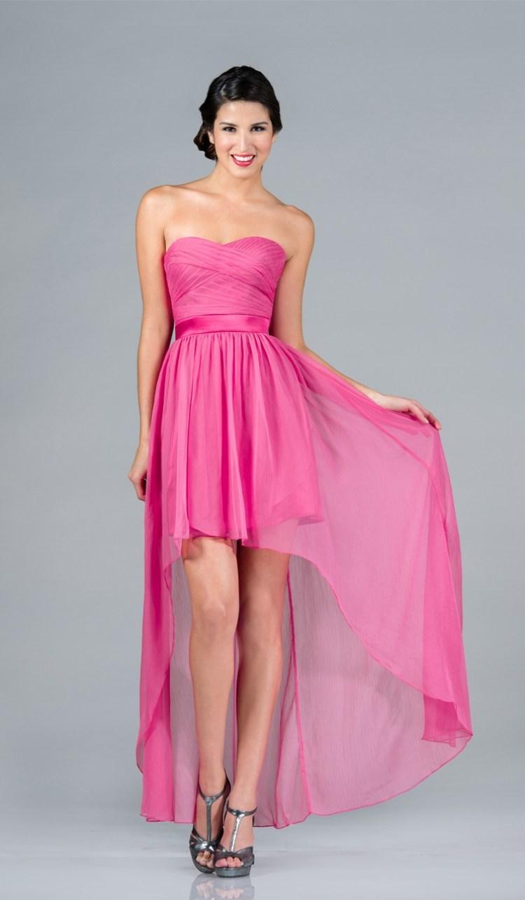 Wunderbar Ideal Prom Dress Zeitgenössisch - Hochzeit Kleid Stile ...