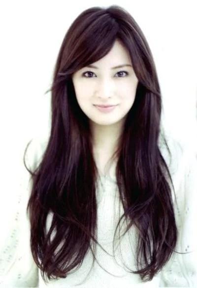 long-beautiful-hair