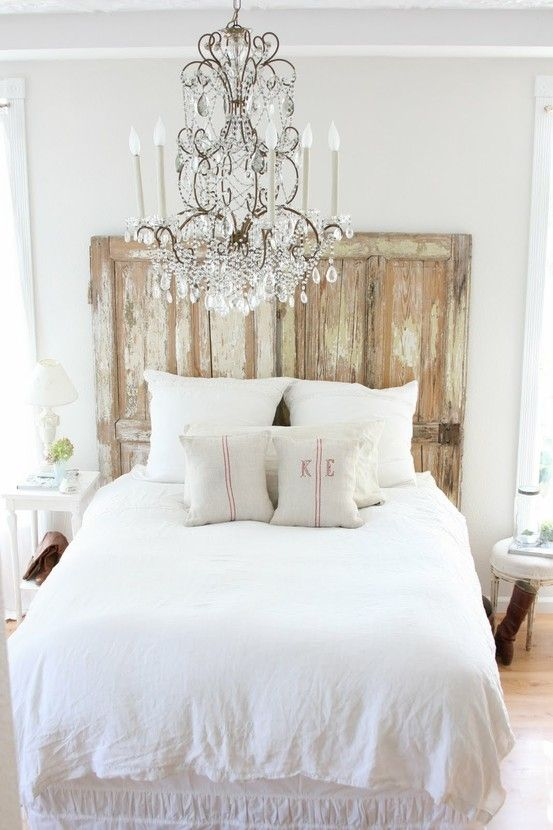 33 cute and simple shabby chic bedroom decorating ideas 17048 | shabby chic bedroom