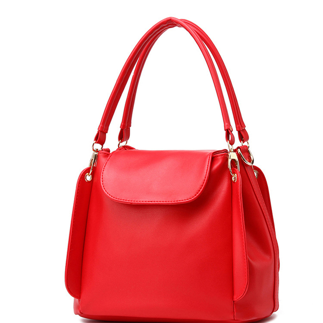 25 Latest Handbags Designs For Ladies Who Love Fashion