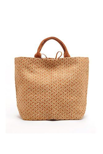 Summer Carry On Only Wardrobe For Spain: 30 Coolest Bags To Carry This Summer » EcstasyCoffee
