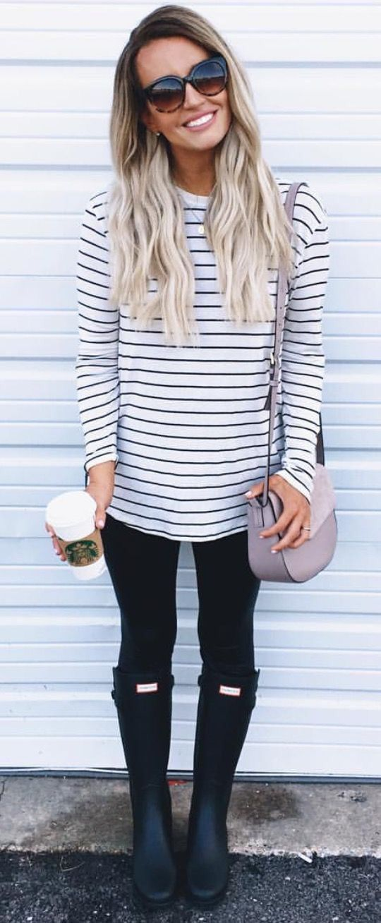 casual-fall-outfit
