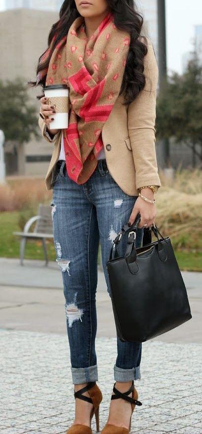 fall-outfit-ecstasycoffee-17