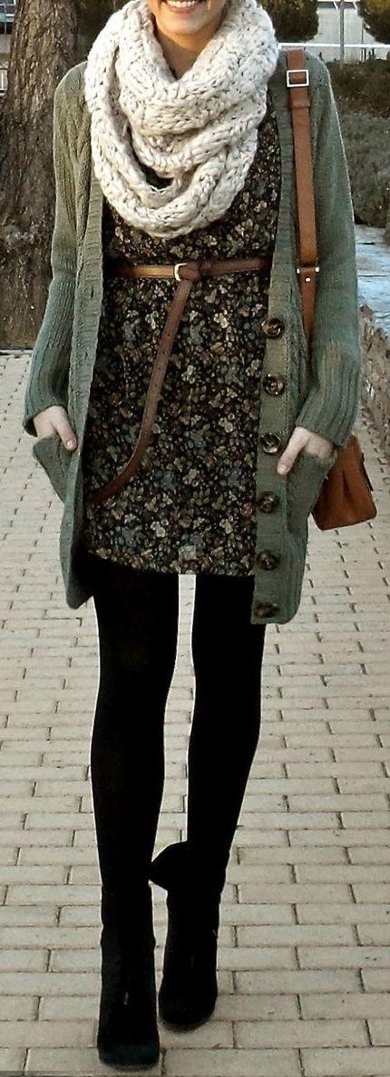 fall-outfit-ecstasycoffee-48
