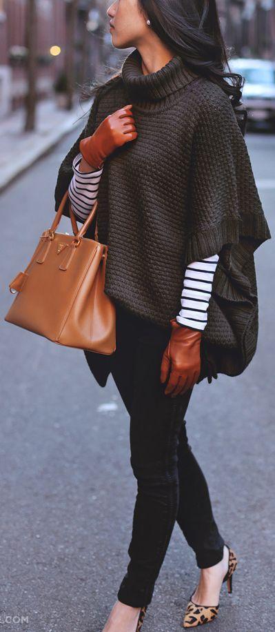 fall-outfit-ecstasycoffee-5