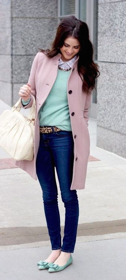 14e4c14bcf0 60+ Stylish Fall Outfits That Are In Trend Now