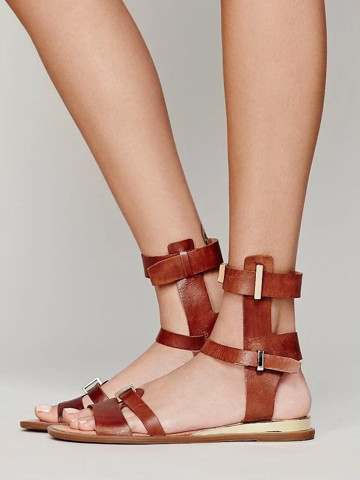 20 Best Gladiator Sandals For Women 187 Ecstasycoffee
