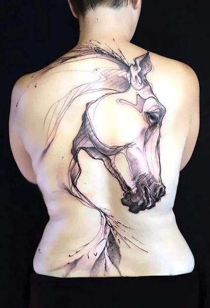Amazing 30 Freedom Symbol Tattoo Ideas You Need On Your ...