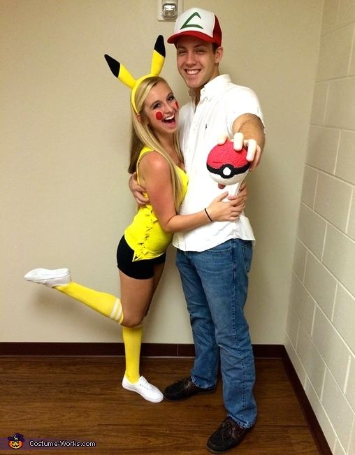 Couples Halloween Costume Ideas.50 Best Couples Halloween Costumes To Wear This Year Ecstasycoffee