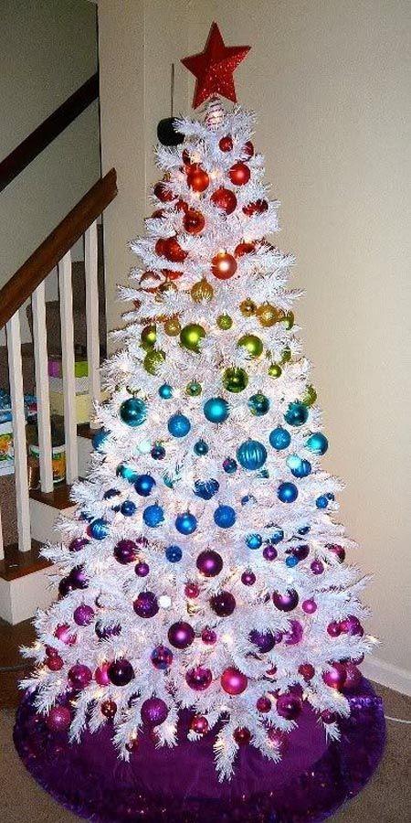 beautiful-christmas-trees