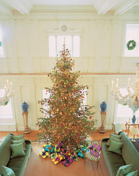 christmas-tree-24