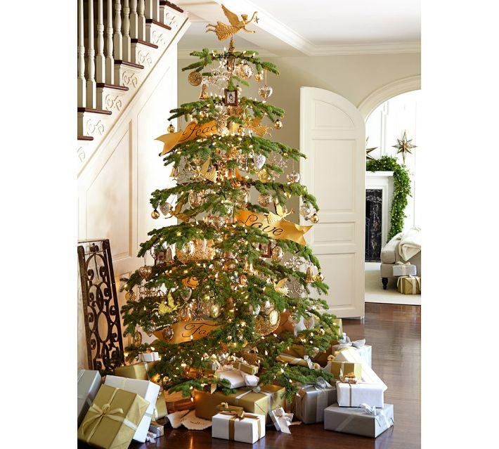 christmas-tree-34