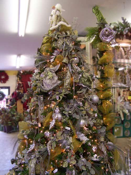 christmas-tree-36