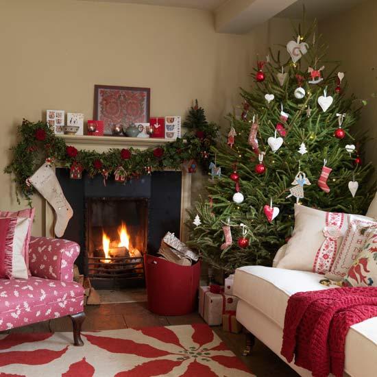 christmas-tree-75