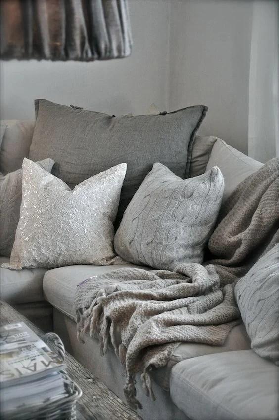 35 Best Colorful ThrowSofa Pillows Ideas EcstasyCoffee
