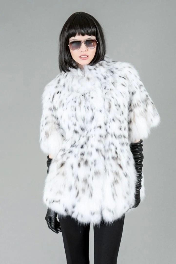 50 Chic Fall Winter Fur Coats Ideas Ecstasycoffee