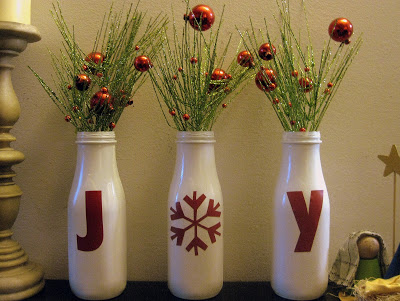 joy-bottles-by-mandi-being-crafty