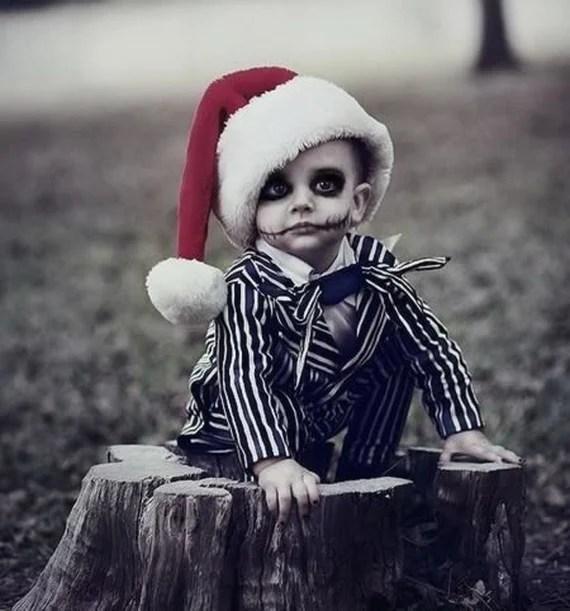 kids-halloween-makeup-ideas-10