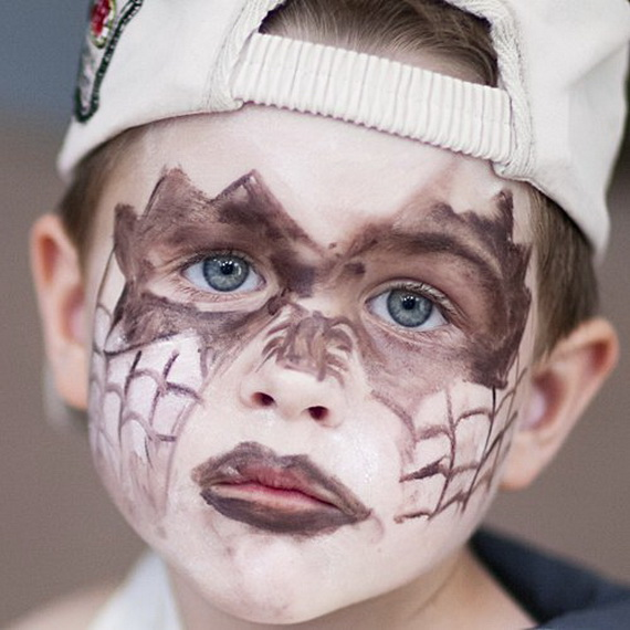 kids-halloween-makeup-ideas-12