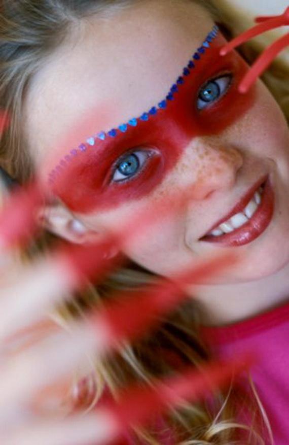 kids-halloween-makeup-ideas-14