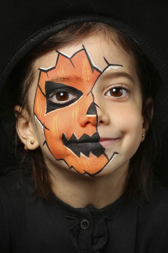 kids-halloween-makeup-ideas-16