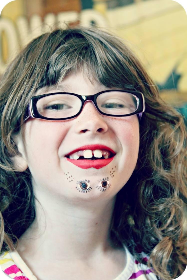 kids-halloween-makeup-ideas-19