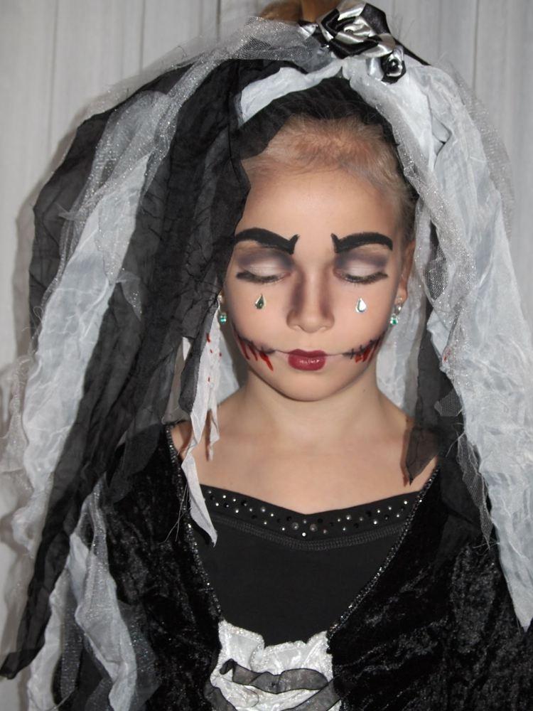 kids-halloween-makeup-ideas-22