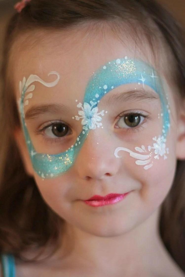 kids-halloween-makeup-ideas-25