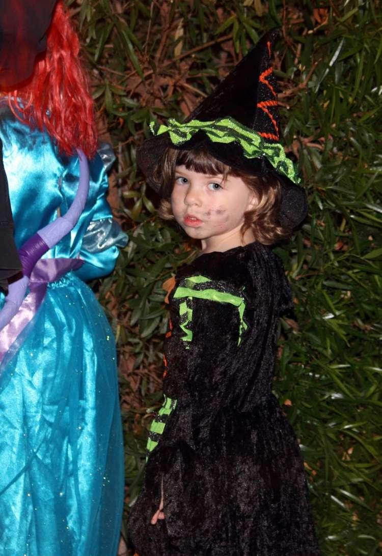 kids-halloween-makeup-ideas-26