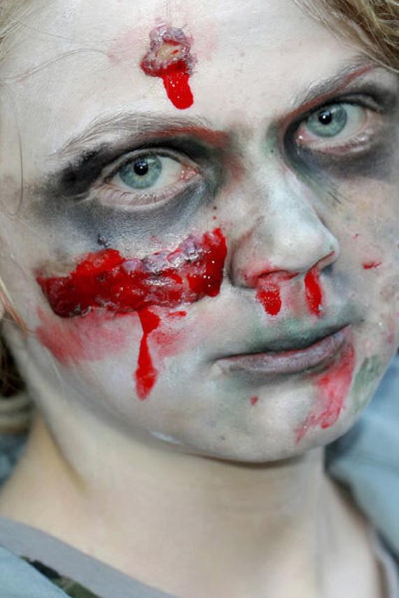 kids-halloween-makeup-ideas-9