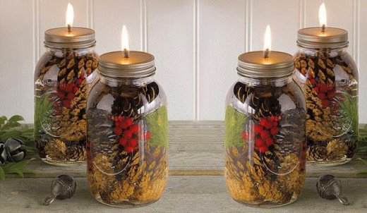 mason-jar-oil-candle