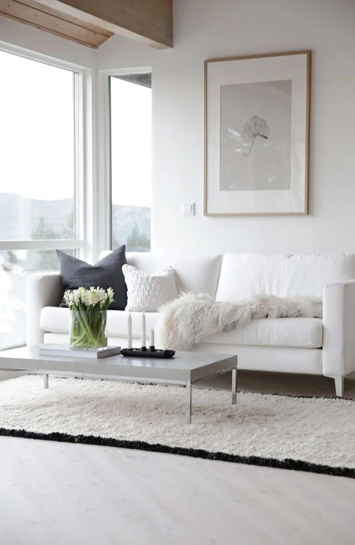 65+ Modern Minimalist Living Room Ideas | EcstasyCoffee on Minimalist Living Room Design  id=90355