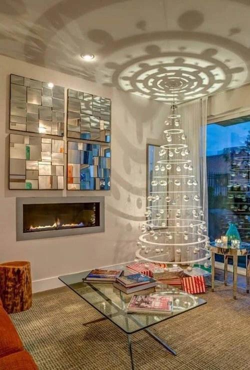 modern-floating-christmas-tree