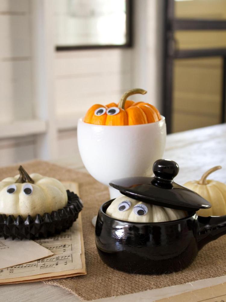 peekaboo-pumpkins