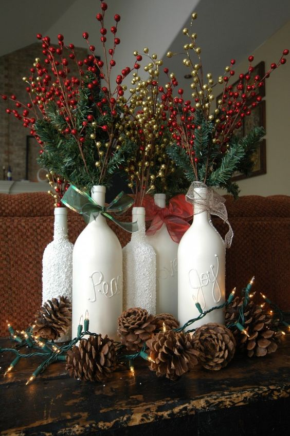 plant-branch-christmas-centerpiece-design