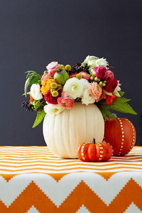 punch-up-pumpkins